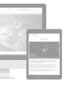 Agentur Suchmaschinenoptimierung Zürich