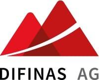 Online Marketing Agentur Schweiz