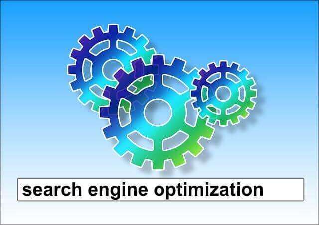 google platzierung optimieren