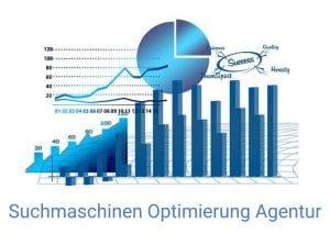 suchmaschinen optimierung-agentur